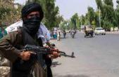 سرکردههای طالبان چه کسانی هستند+ عکس