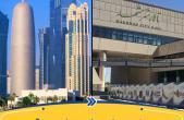 مقایسه شورای شهر مشهد با شهرهای آسیایی