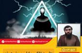 روشهای جذب فرقههای انحرافی مهدویت در مشهد