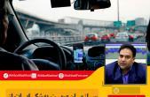 سازمان صمت به شکایات از تاکسیهای اینترنتی رسیدگی میکند